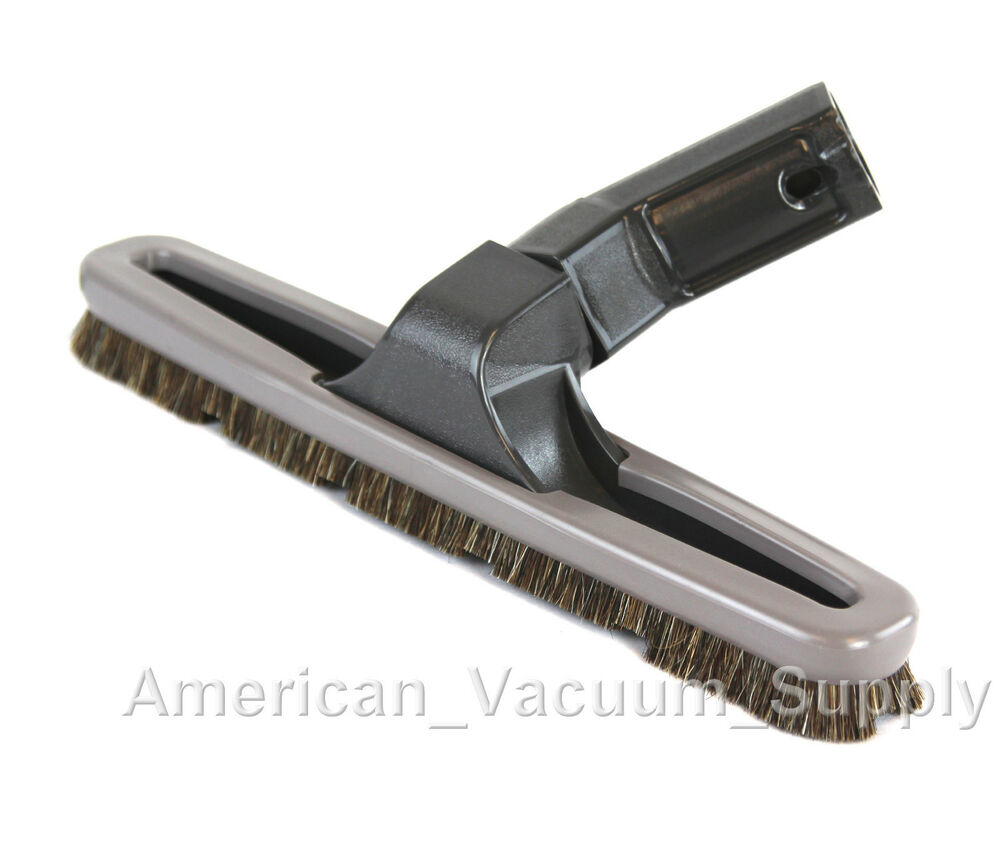 Genuine Rainbow Vacuum 12 Quot Bare Floor Brush Attachment E2
