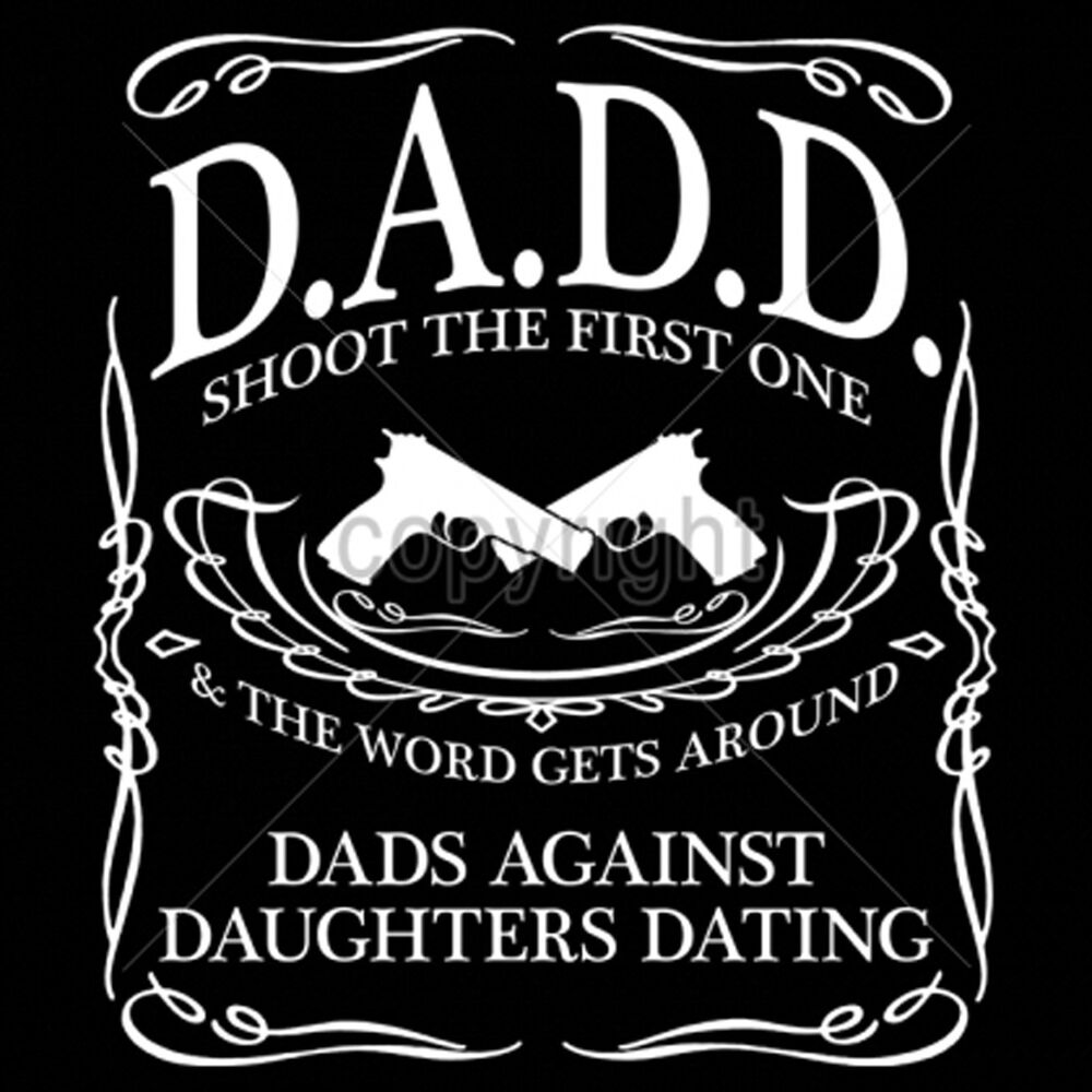 funny quotes about daughters dating Don't despair however, because as you can see from this funny list compiled by  bored panda, you're certainly not alone from boyfriends who think world war.