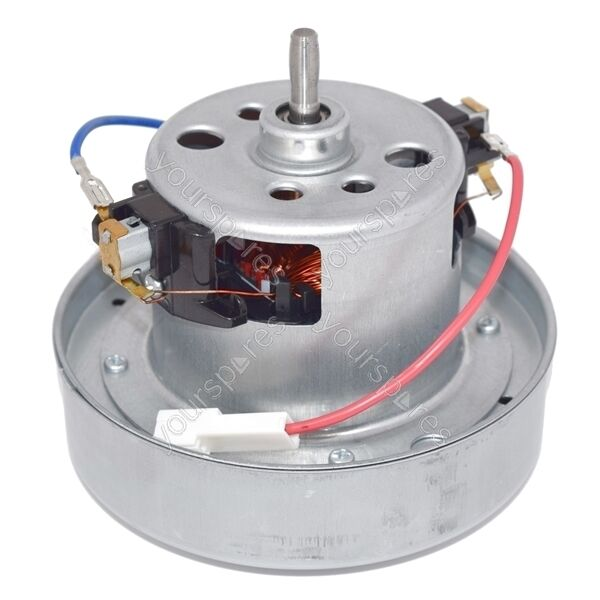 Dyson Dc07 Dc14 Dc04 Motor Ydk Type Quality Replacement