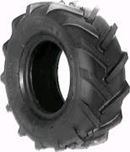 8687 Carlisle Tire Tru Power Tread 4 Ply Tubeless Tire Ebay