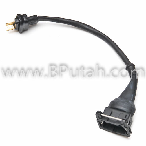 range rover discovery defender distributor ignition amplifier module link lead ebay