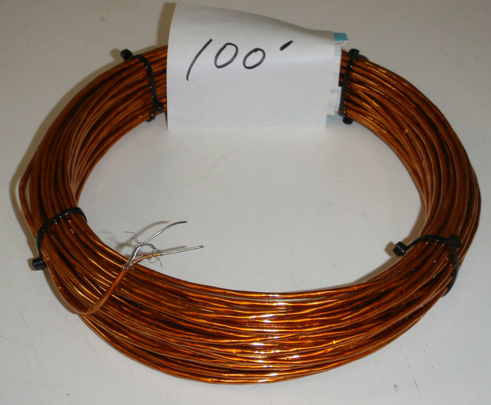 Belden Thermocouple Cable : Thermocouple wire ga type k shielded kapton cover