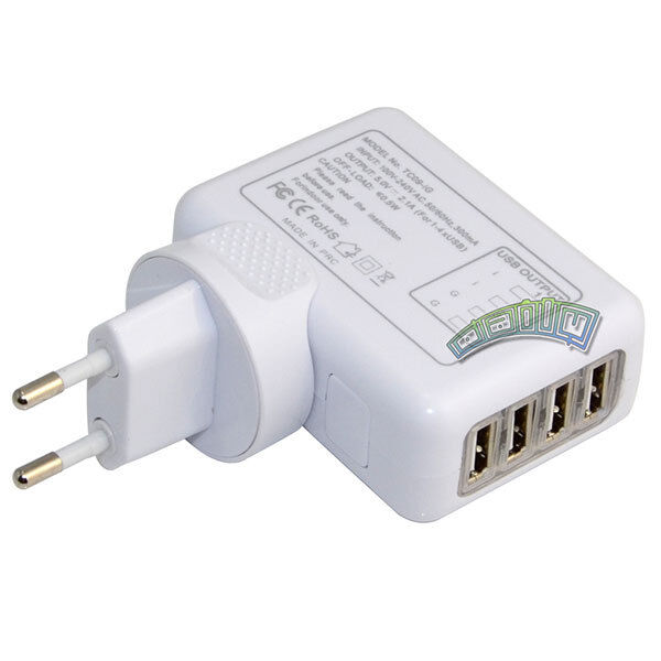 Iphone Charger Adapter For Europe