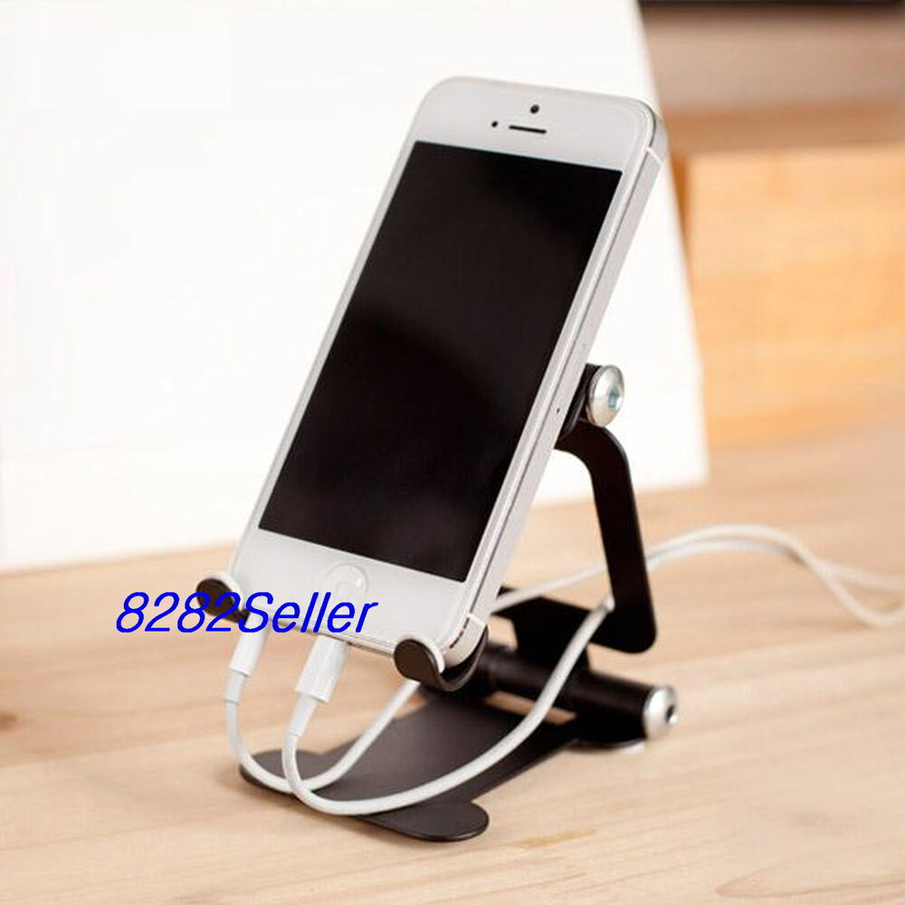 what does the i in iphone stand for black foldable adjustable metal stand holder galaxy s7 21211