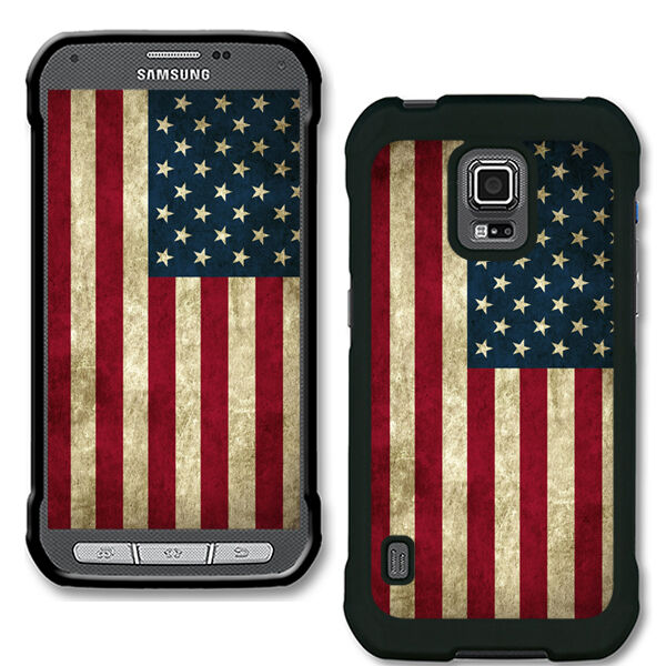 Design Hard Phone Cover Case Protector For Samsung Galaxy ...