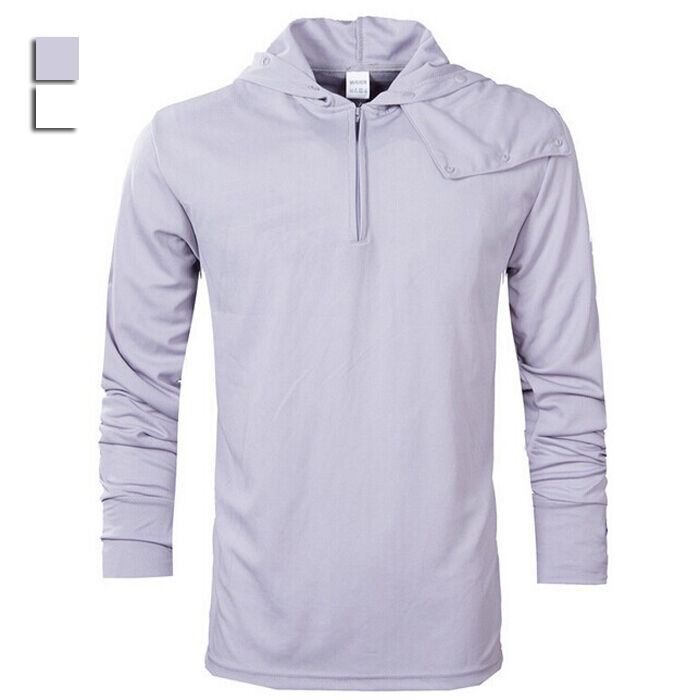 New Fishing Breathable Sun Protection Clothing Men 39 S
