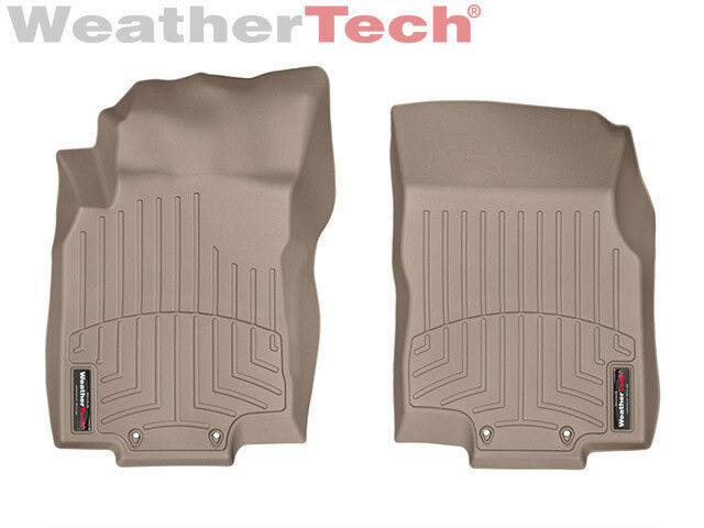 2015 nissan rogue weathertech floorliner car floor. Black Bedroom Furniture Sets. Home Design Ideas