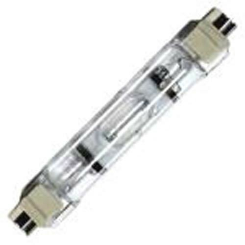 Heat Generated By Metal Halide Lamp: 250W 14K DE/HQI Metal Halide/MH Bulb/Lamp Current