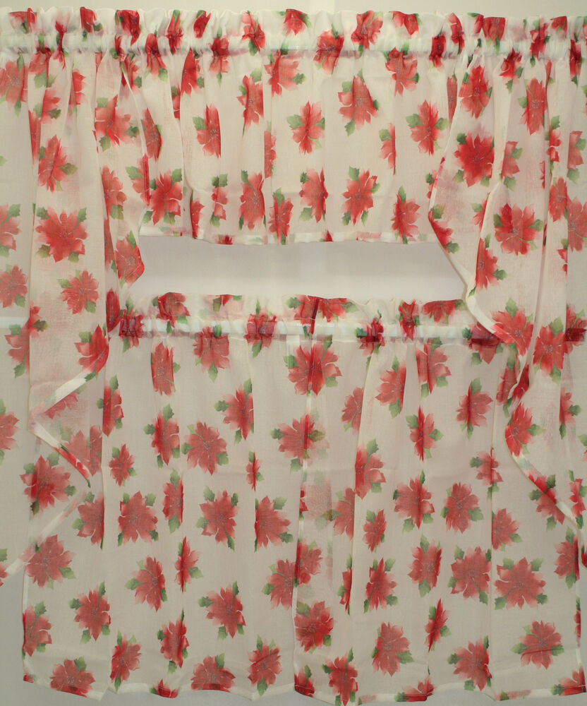 Image Result For Inch Swag Curtains