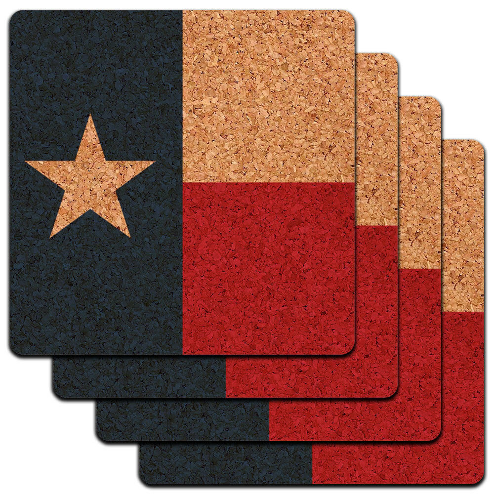 Texas State Flag Low Profile Cork Coaster Set  Ebay. Washington College Online 800 Number Provider. Best Bank For Business Loan College In Utah. Diesel Mechanic Online Training. China Embassy In Pakistan Home Automation Com. Self Storage Springfield Ma Phd In New York. College Fall Semester Dates 24 Hr Locksmith. Credit Card Companies Comparison. What Is The Symptoms Of Depression