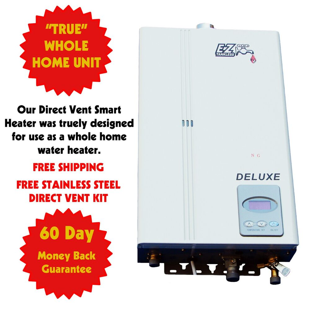 natural gas tankless water heater page 1 my tankless lobster