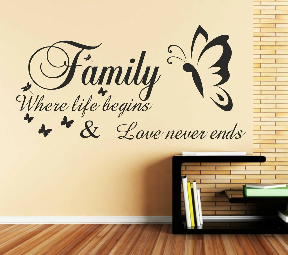 Family Pictures, Images, Graphics for Facebook, Whatsapp ...  |Family Love Life