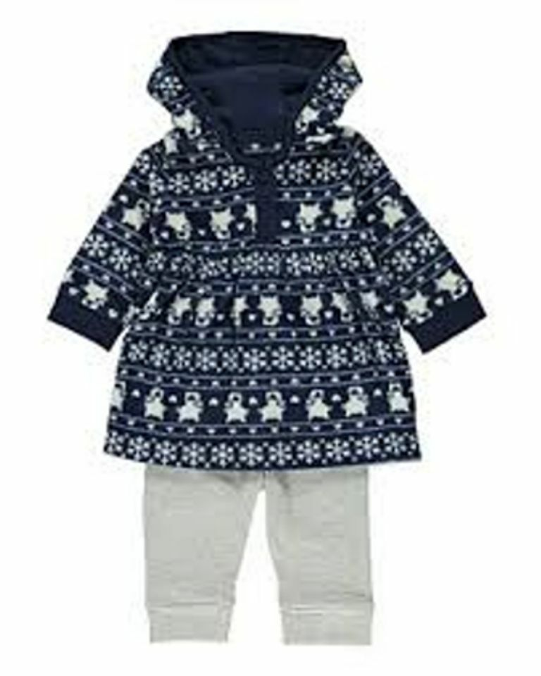 exceptional baby girl jumper outfit full