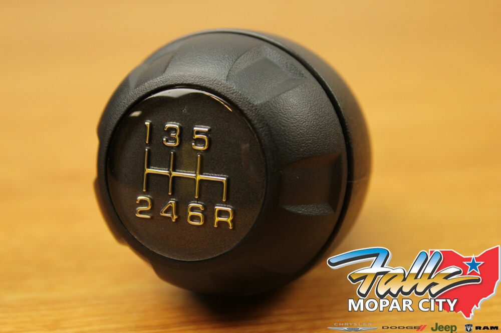 how to change 2015 outback shift knob