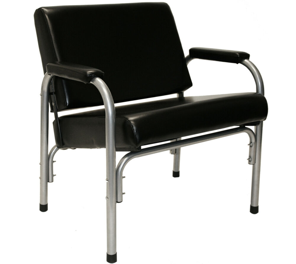 hair salon style wide auto recline shampoo chair styling hair barber 2290