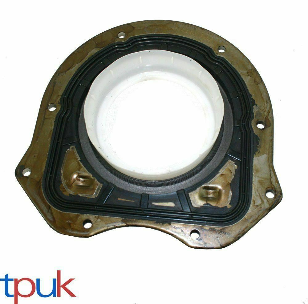 BRAND NEW FORD MONDEO REAR CRANKSHAFT SEAL 2.0 TDCi TDDi