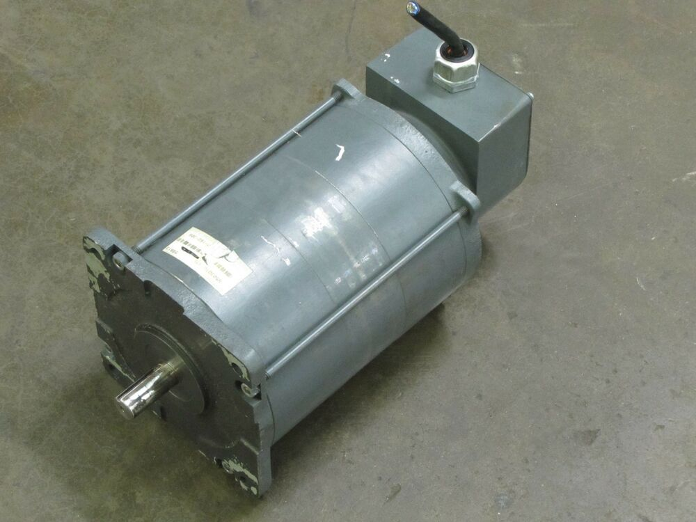 Compumotor Superior Electric Rm 162 308 Rm162308 Mh172 Fd 8030 Stepper Motor Ebay