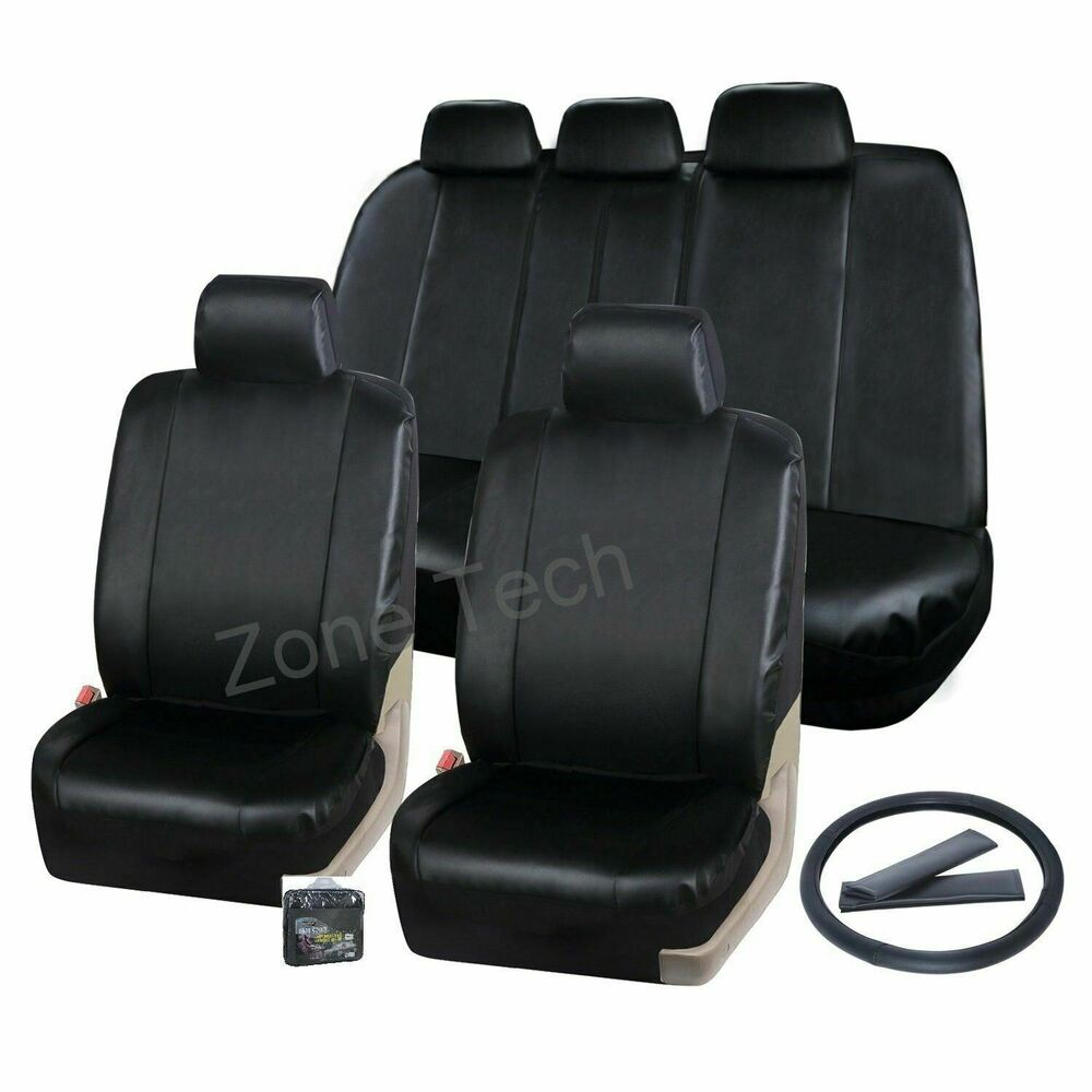 car seat protector wheel cover back seat cover. Black Bedroom Furniture Sets. Home Design Ideas