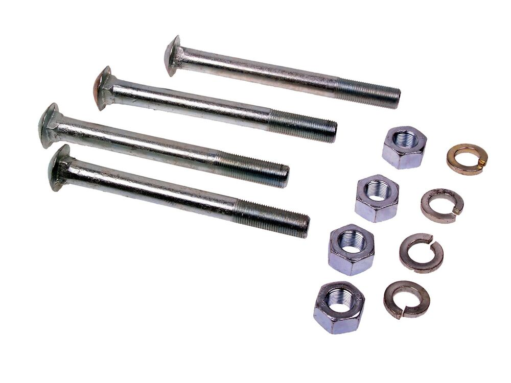 8n Tractor Fender Bolts : Kit rear fender to axle housing bolt ford n