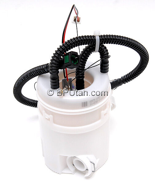 Genuine Oem Land Rover Range Rover Evoque Fuel Pump: Land Range Rover Sport LR3 Fuel Pump WGS500051 * NEW * OEM