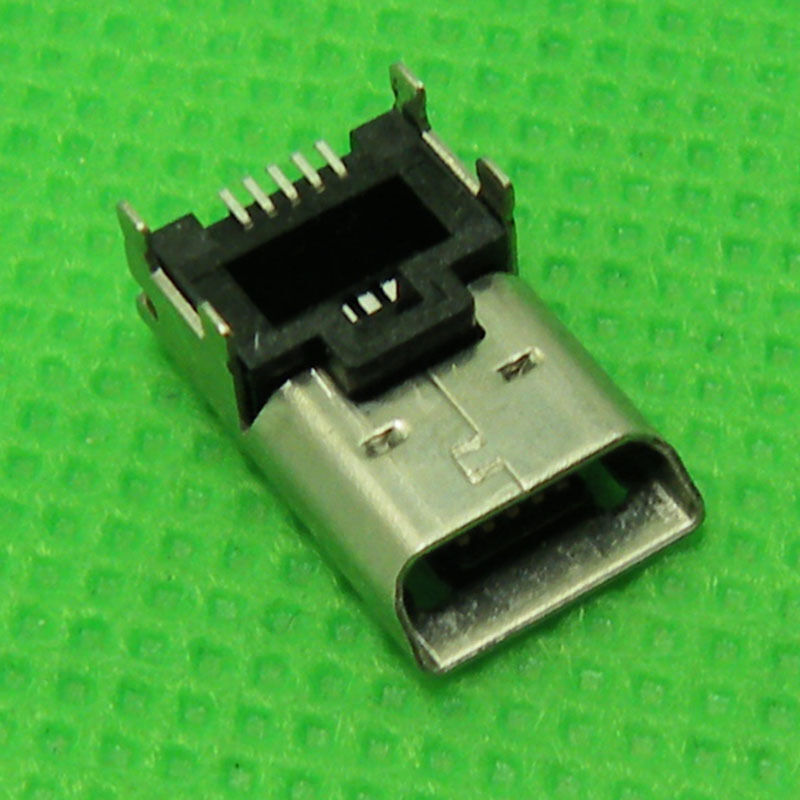 Genuine micro usb charging port asus transformer book t100t t100ta connector ebay - Asus transformer t100 ports ...