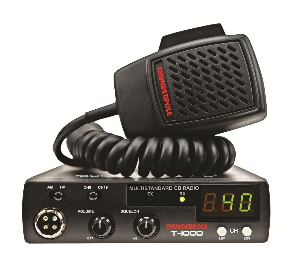 261663139906 additionally Statie Radio Cb Tti Tcb 770 Si President Harry 2 376537 in addition Cb Radio Stanice Za Motorna Vozila furthermore Tti Tcb 550n Multi Standard 40 Channels Cb Radio as well Defender Dash Console From Raptor Engineering. on tti 550 cb radio