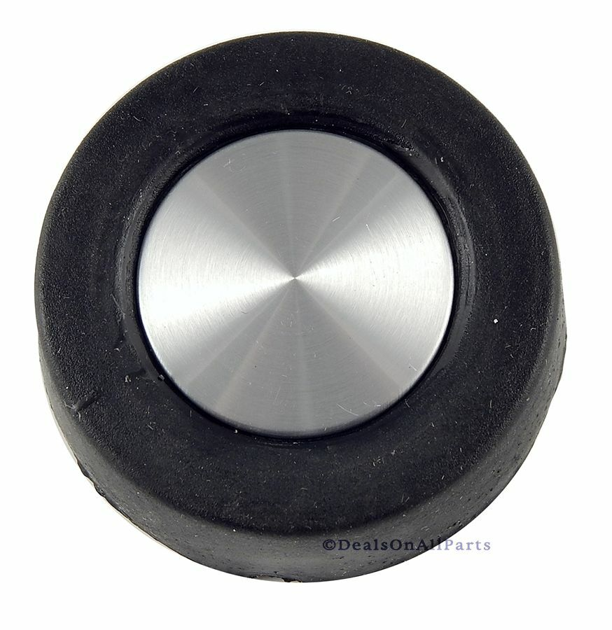 kenmore washing machine knob