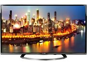 "Changhong 42"" Class 4K Ultra HD LED TV $280"