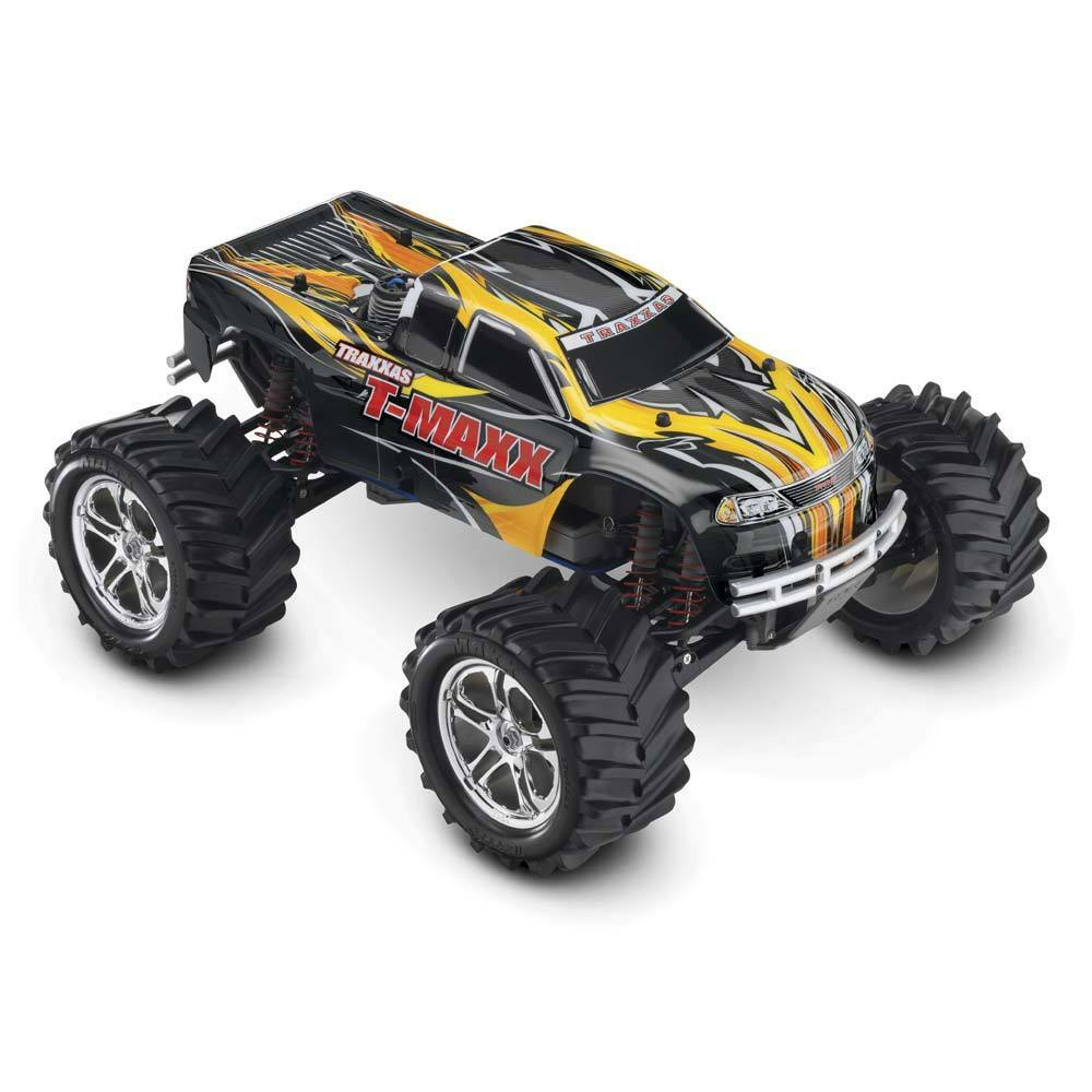gas powered rc vehicles toys with 291300209990 on 182342085250 likewise 111834648040 in addition Fastest Rc Trucks Top 10 Reviewed also Kids Lamborghini Power Wheel 4 Colors also Transparent Kayak.