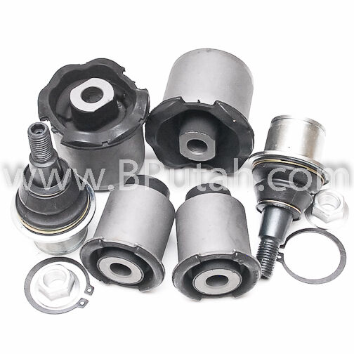Land Range Rover Sport Lr3 Front Lower Control Arm Bushing