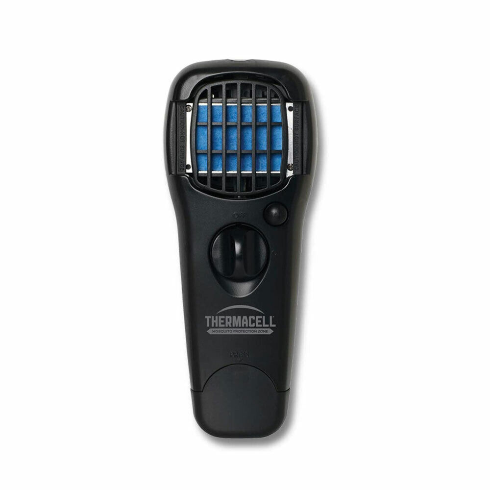Alarm Wiring Diagrams For Cars Images Of Prestige Alarm Wiring
