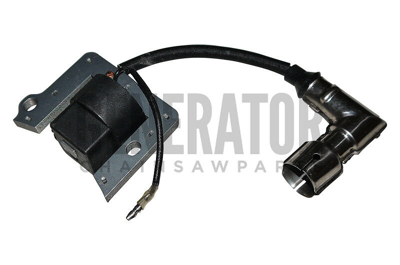 Ignition coil module parts for mtd push mower 5p70ml for Ebay motors parts for sale