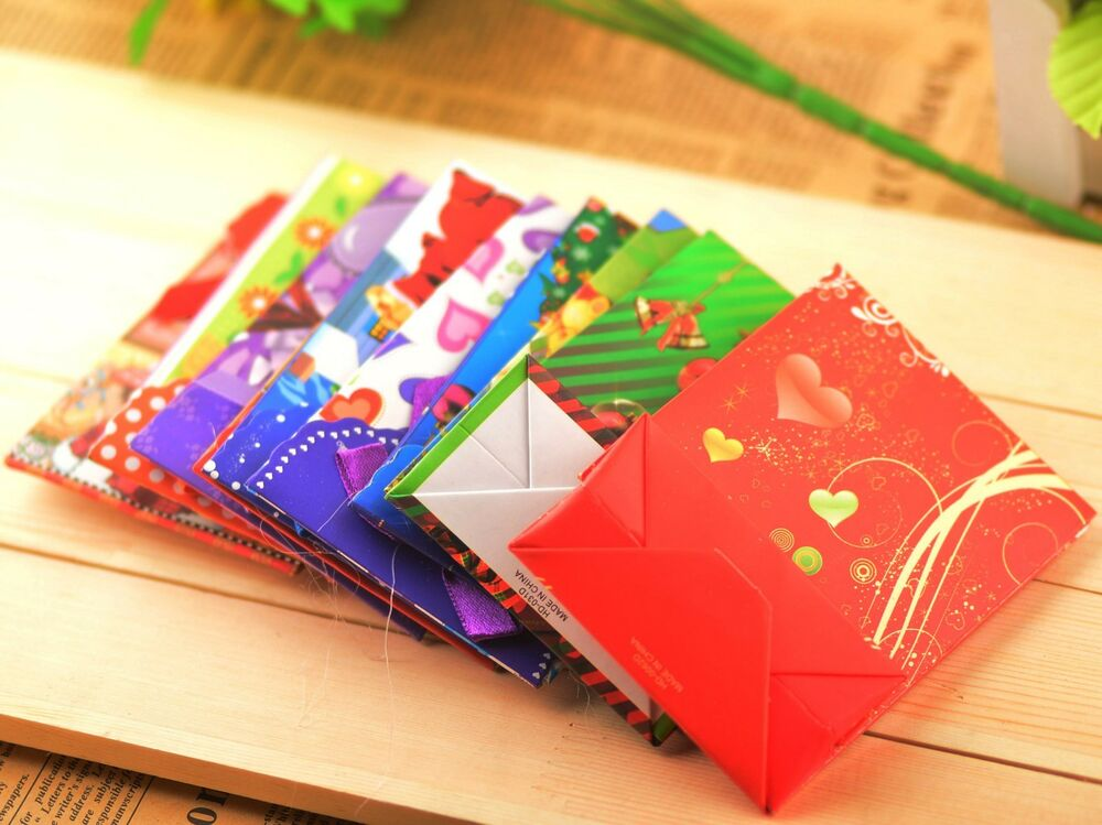 Wedding Paper Gift Bags Wholesale : Wholesale Mixed Lots 5pcs Paper Shopping/ Gift Bags Wedding Birthday ...