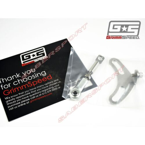 grimmspeed-stainless-steel-adjustable-wastegate-iwg-bracket-turbo-for-wrx-sti