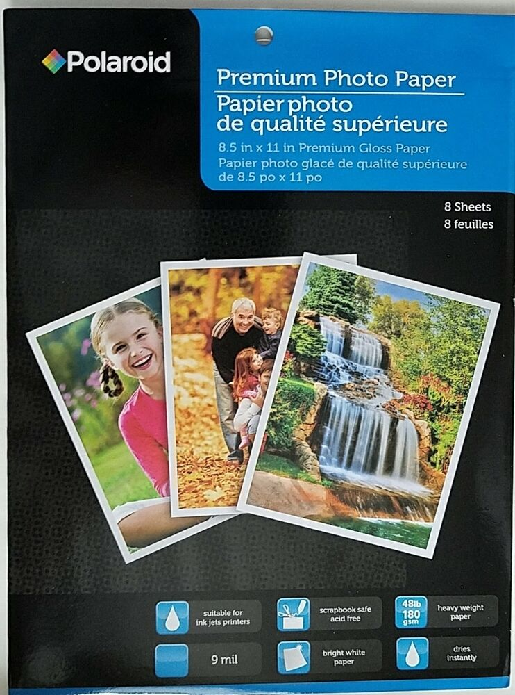 where to buy glossy paper Save 25% on epson signature worthy stock-up sale for a limited time, take 25 % off your signature worthy paper purchase, instantly contact your authorized reseller for more information terms and conditions apply offer ends june 30, 2018 get rebate.