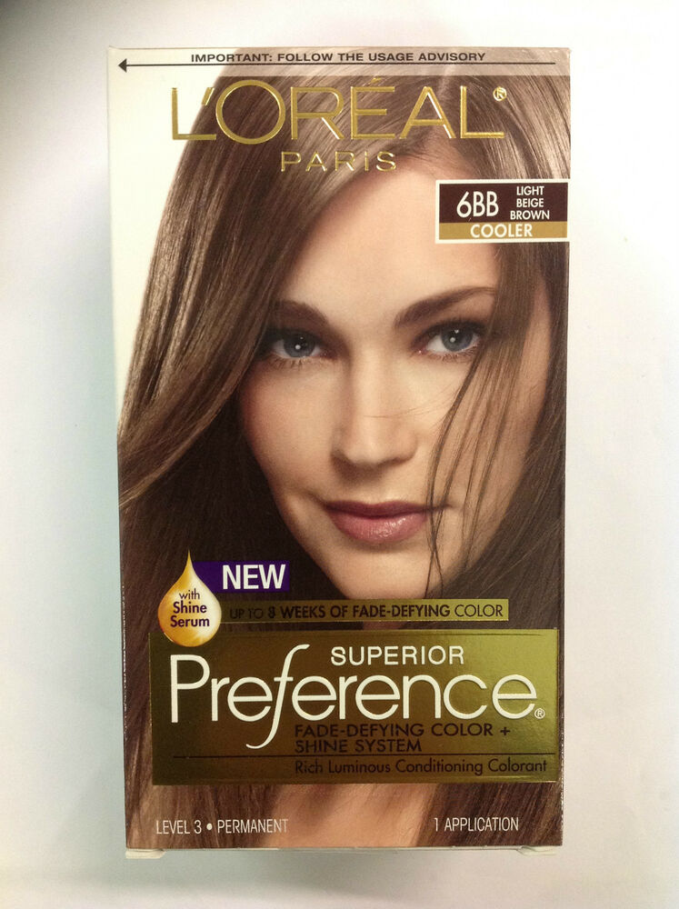 how to cut clip in hair extensions into sections