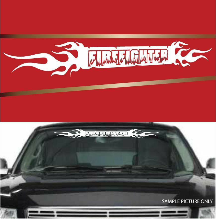 Free Shipping On All Stickers And Windshield Decals