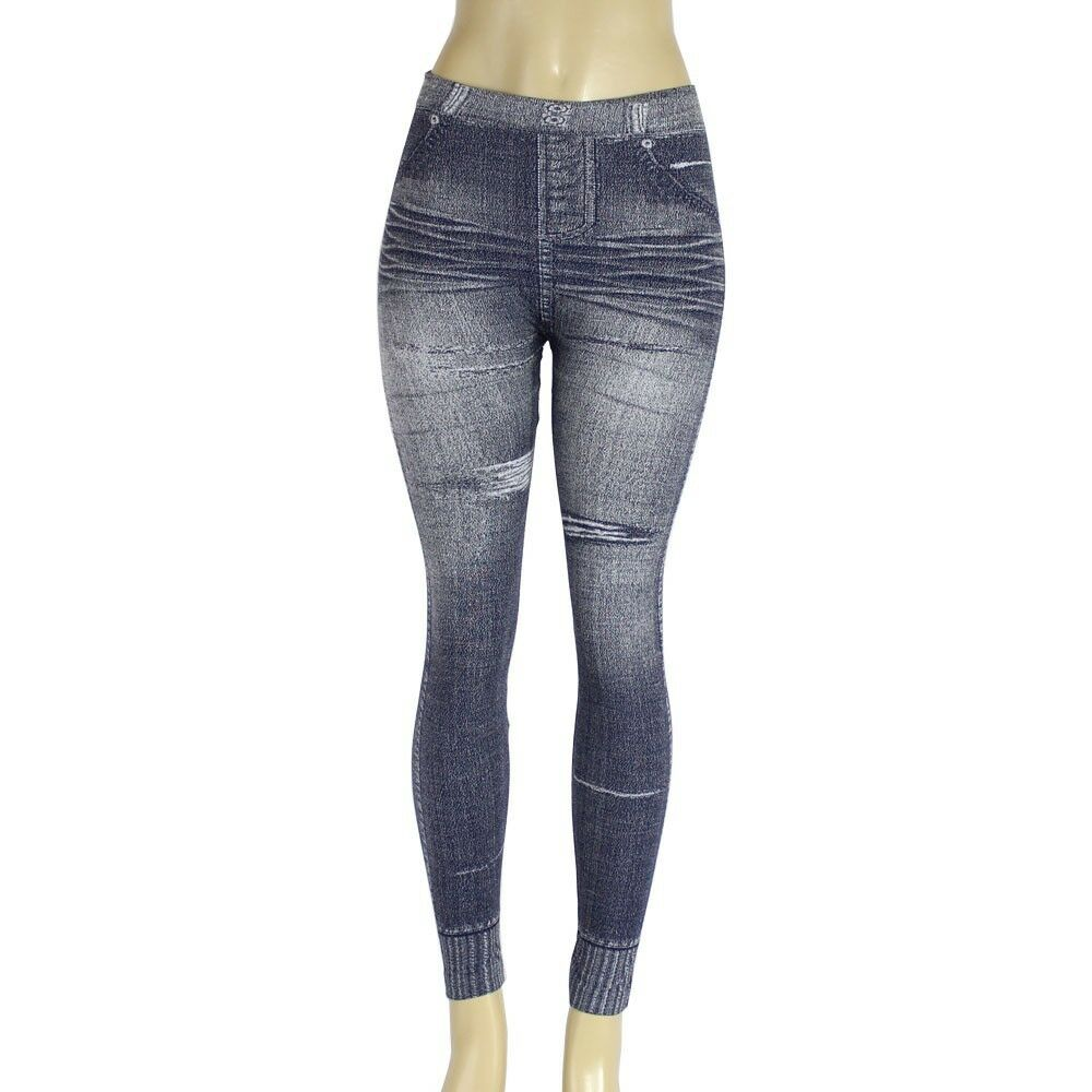 Leggings for girls are comfortable with their bodies and wearing leggings along with ladies tops or ladies shirts praises it because it shows that this girl feels good about herself. SBL (StalkBuyLove) is proud to bring you the very comfy leggings and jeggings online fashion The company guarantees the highest quality of cotton leggings, basic.