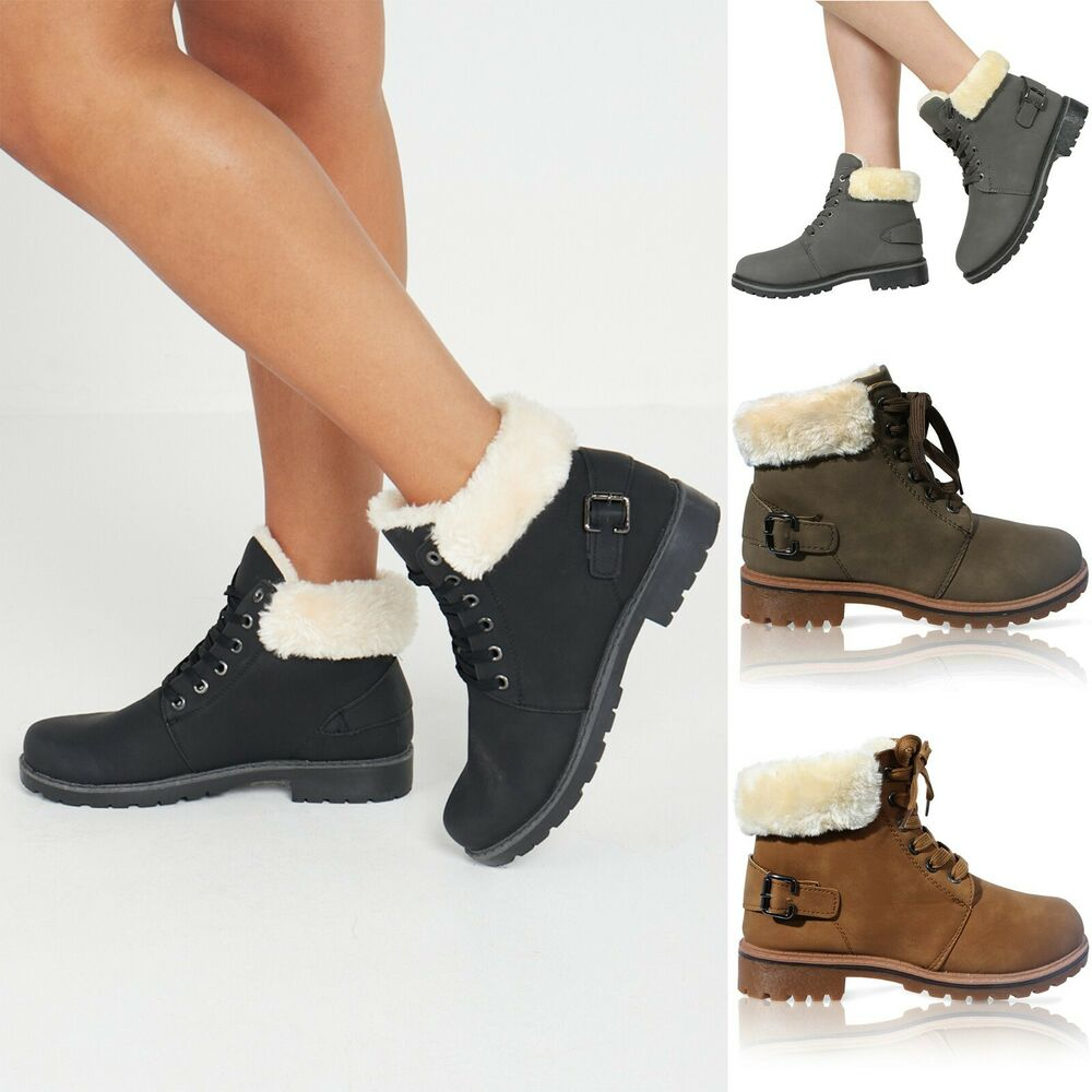Sep 18, · Boots Toe Modemoven Martens Lined Fashion Light Up Boots Ladies up Fur Black Leather Lase Round Booties Combat Women's Ankle SqOEr. Boots Toe Modemoven Martens Lined Fashion Light Up Boots Ladies up Fur Black Leather Lase Round Booties Combat Women's Ankle SqOEr.
