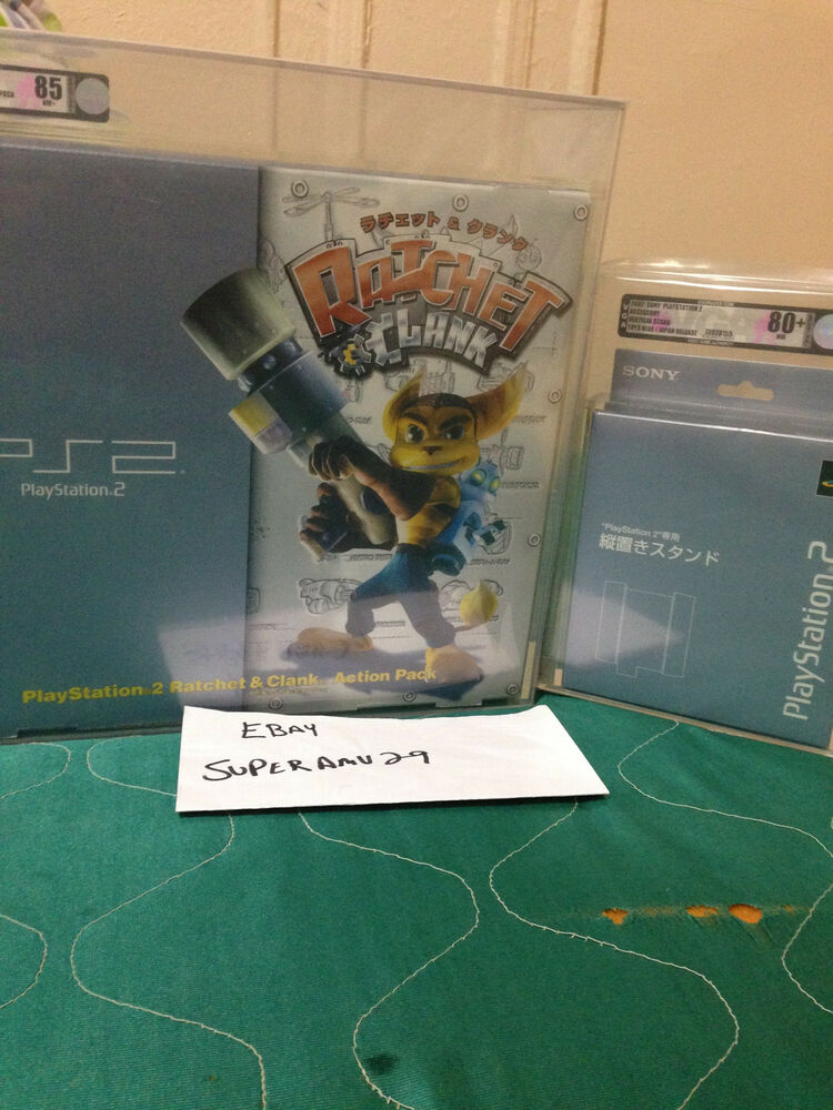 Ratchet and clank ps3 bundle - Cicis pizza san antonio tx