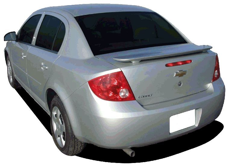 2007 Chevy Cobalt Parts
