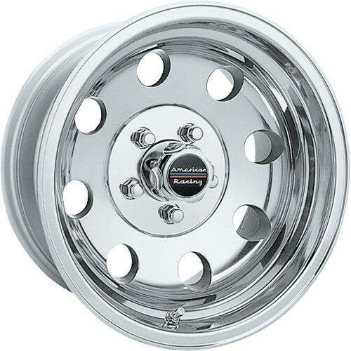 Used Ford F350 Dually Wheels >> 16 Inch Rims Wheels Ford Truck F 250 350 F250 F350 8x170 Super Duty 16x10 Alloy | eBay