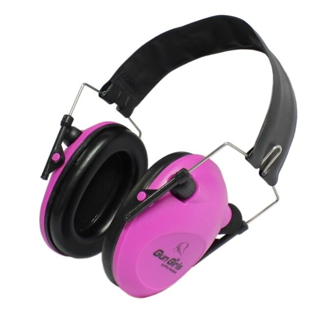 ear protection for shooting electronic ear muffs shooting protection headset 28847