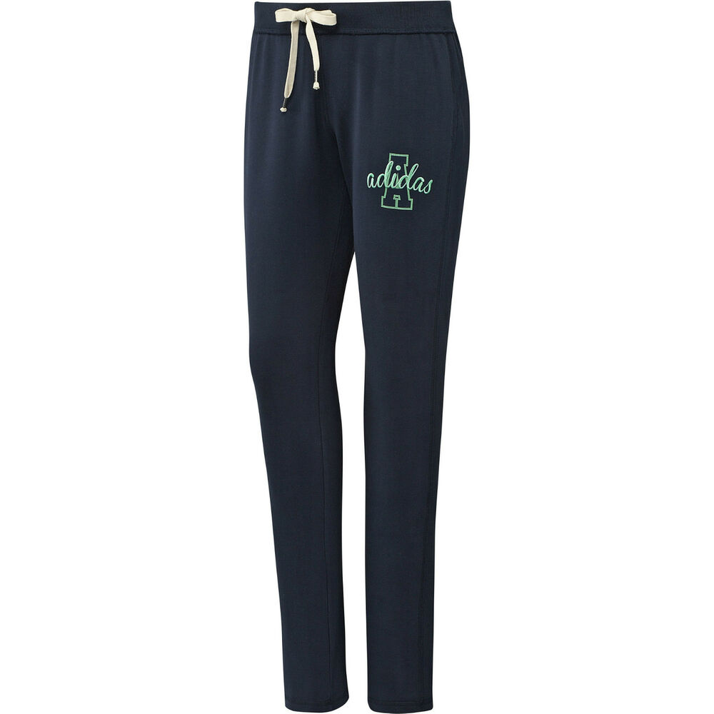Perfect  Pants Leggings Tracksuit Bottoms New Ladies Womens Girls  EBay