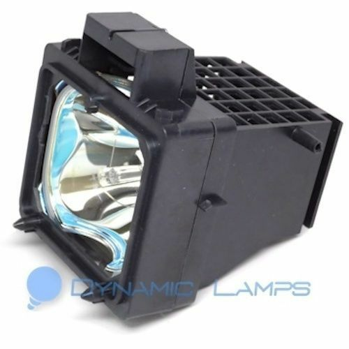 1085 447 a a1085447a xl 2200u xl2200u replacement sony tv lamp ebay. Black Bedroom Furniture Sets. Home Design Ideas