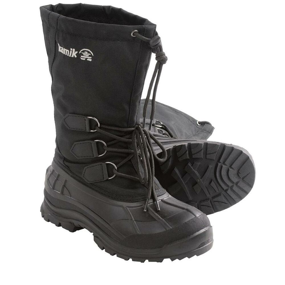 womens kamik canuc 3 winter pac boots waterproof