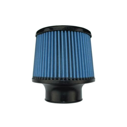 in-stock-injen-x1014-dry-air-filter-300-inlet-6-base-5-tall-5-top