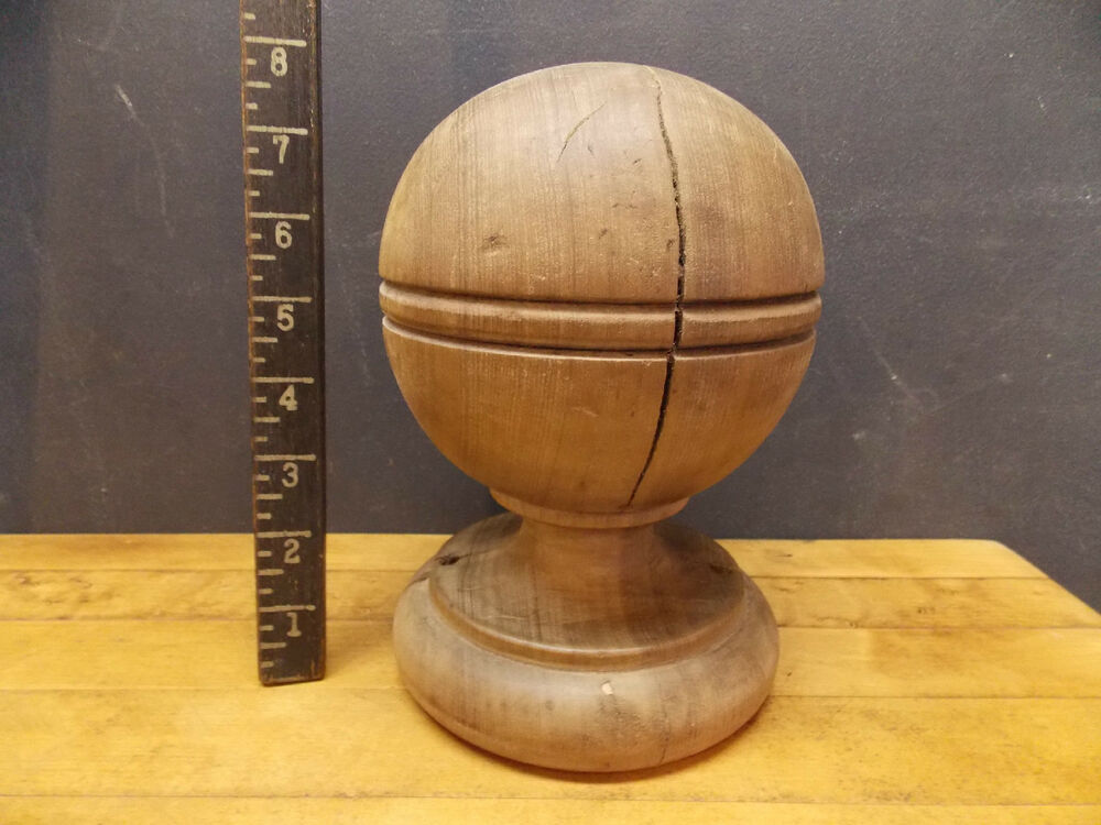 Round Ball Finial, Round Ball Finial Suppliers and ...
