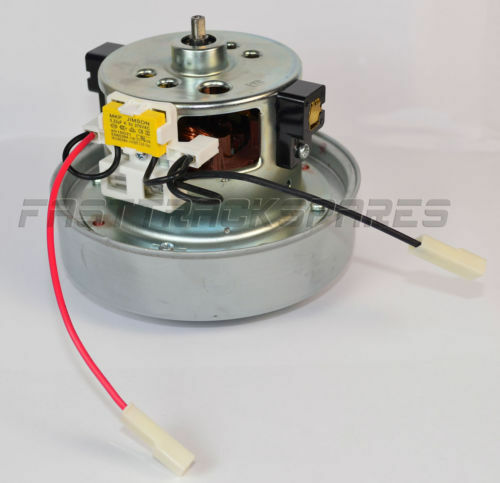 Replacement dyson vacuum cleaner motor dc23 v301 ydk for Dyson dc39 motor replacement