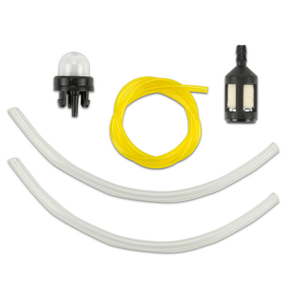 ryobi weed eater fuel filter robin weed eater fuel filter